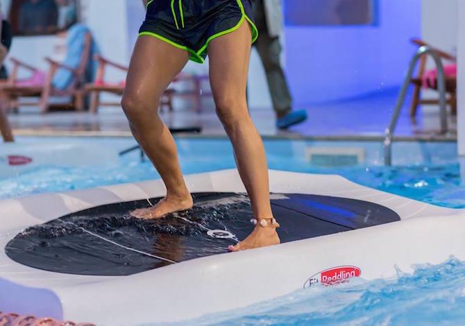 fit-paddling-piscina-allenamento