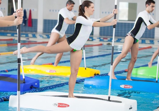 fit-paddling-tonifica-corpo