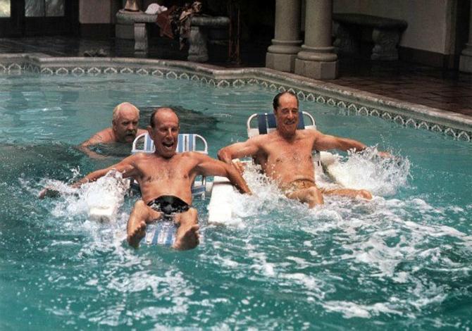 i-4-segreti-per-invecchiare-bene-e-arrivare-a-100-anni-in-forma-salute-alimentazione-attivita-fisica