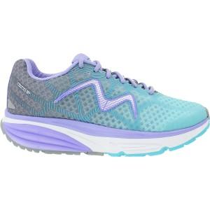 scarpe per camminare donna nike