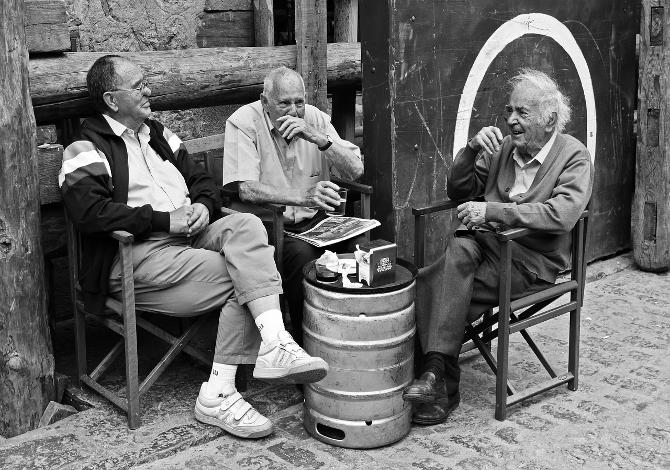 anziani_amici