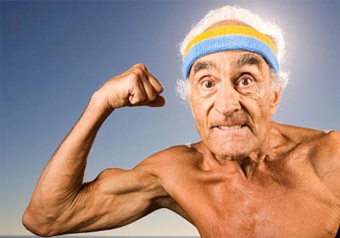 anziano_attività_fisica