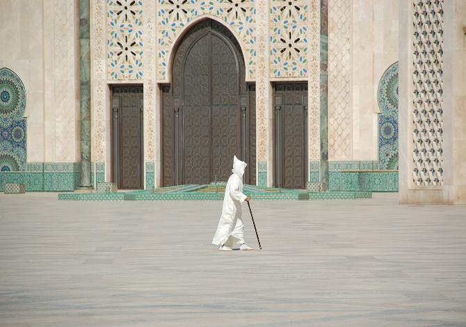 TRIP_Casablanca