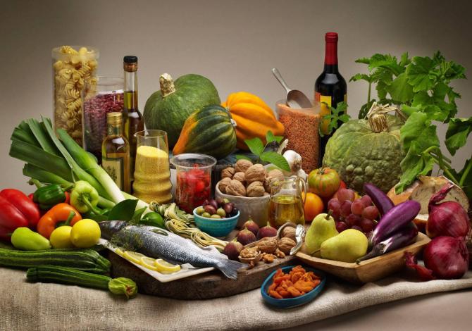 dieta_mediterranea_0