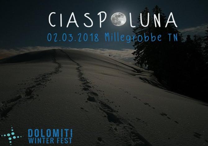 dolomiti_winter_fest_ciaspoluna