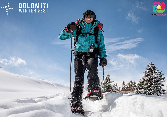 dolomiti_winter_fest_instagram