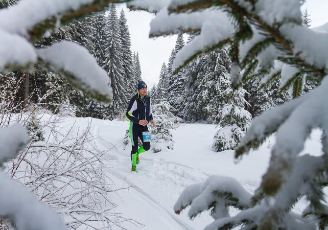 dolomiti_winter_trail_2018