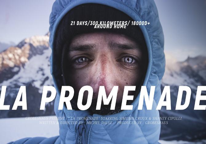 promenade_000