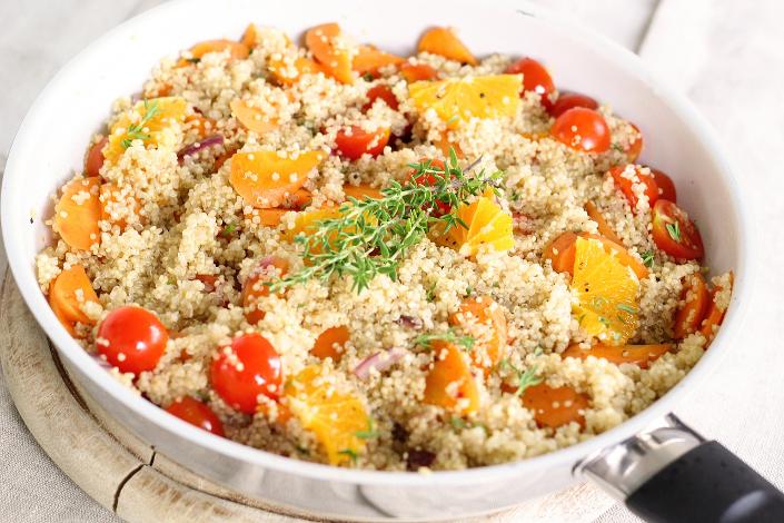 quinoa_0