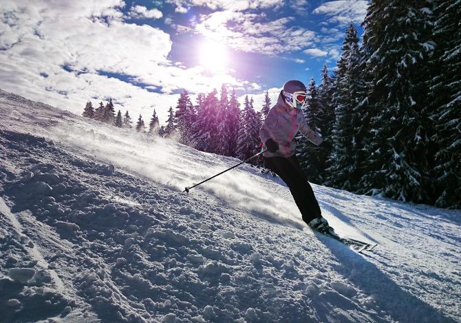 sciare_0