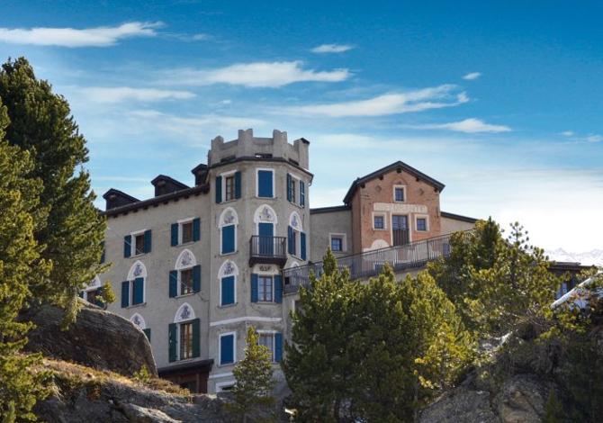 valle_dei_forni_rifugio