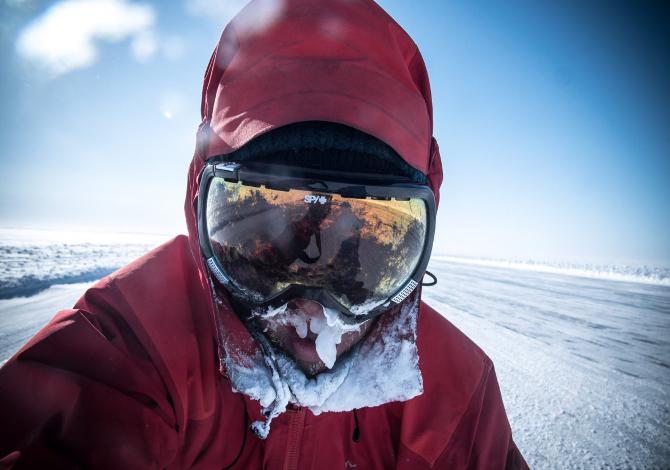 Frozen-Road-02-credit-Ben-Page