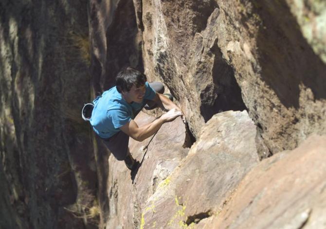 Safety-Third-07-credit-Cedar-Wright