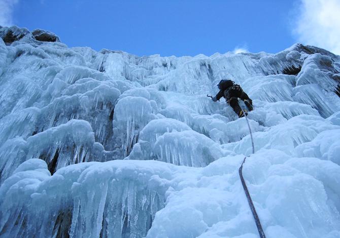 cascata_ghiaccio