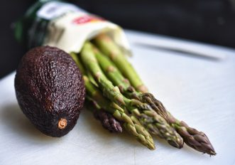 10 alimenti da inserire nella nostra dieta perché utili alla salute del nostro cuore