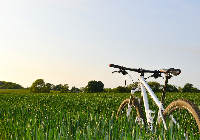 deltapo_bicicletta