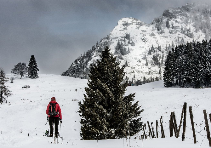 dolomiti_winter_00