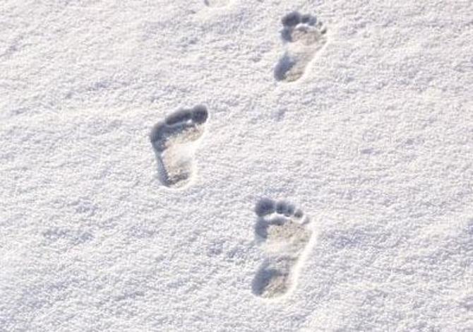 dolomiti_winter_barefoot