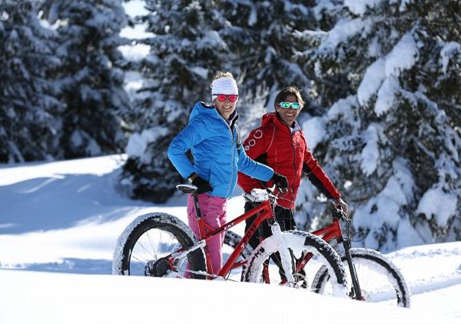 dolomiti_winter_fat_bike