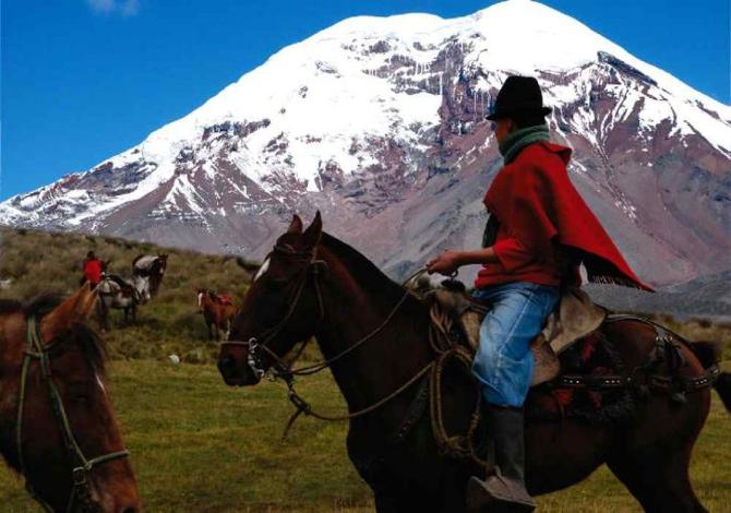 ecuador_cavallo