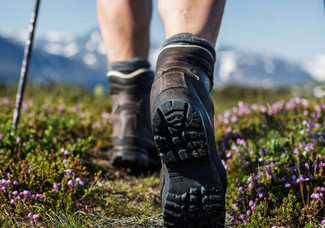 hiking_00