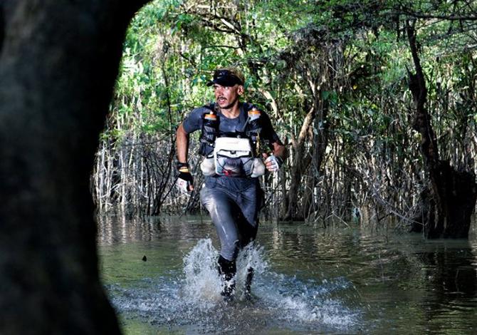 jungle_marathon_1