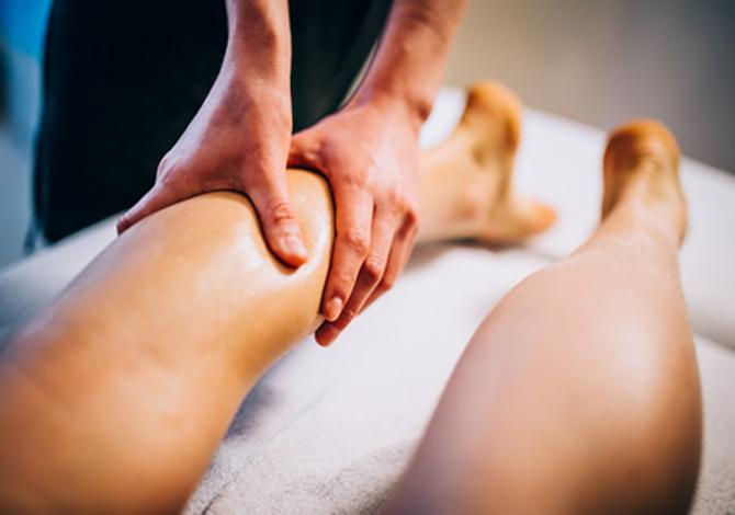 massaggio_01