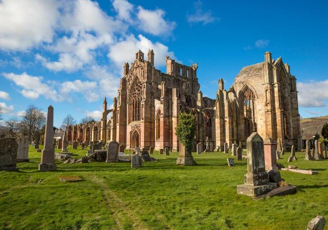 scozia_melrose-abbey_3
