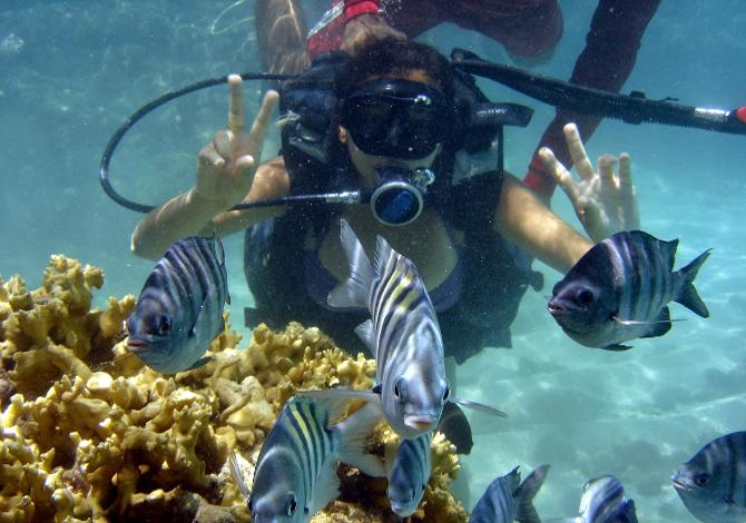 snorkeling_0