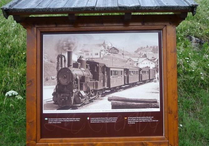 treno_val_gardena_2
