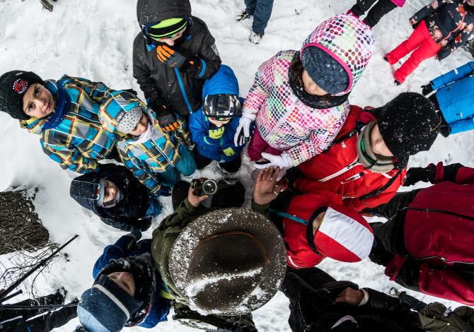 Dolomiti_winter_fest_Mascetti_Tommaso2_2151LR