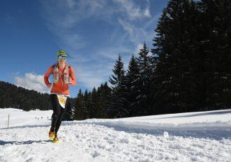 Dolomiti_winter_trail-Tommaso_Mascetti-14709LR