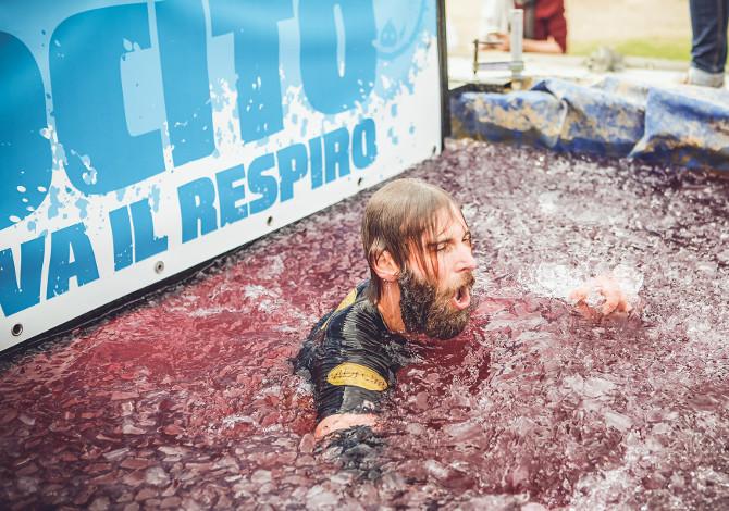 Inferno Run 2018