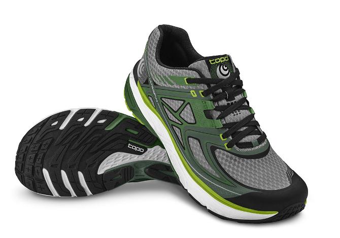 acquista per il meglio sconto scelta migliore Le scarpe da running per iniziare a correre - SportOutdoor24