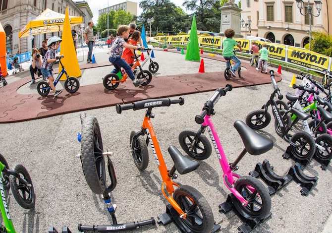 bikeup-lecco-bambini