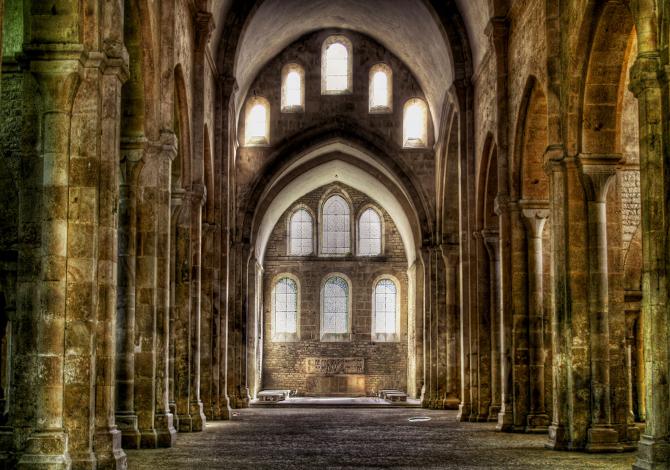 borgogna_abbazia_fontenay