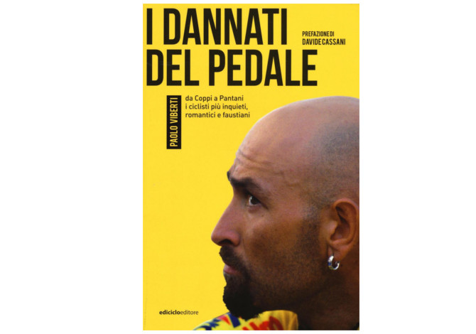 dannati-del-pedale-viberti-ediciclo