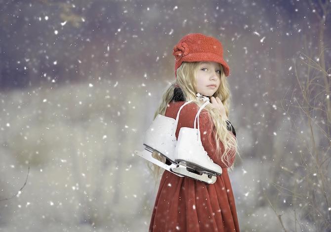 giocare-fuori-quando-fa-freddo-4-miti-da-sfatare-sulla-salute-dei-bambini