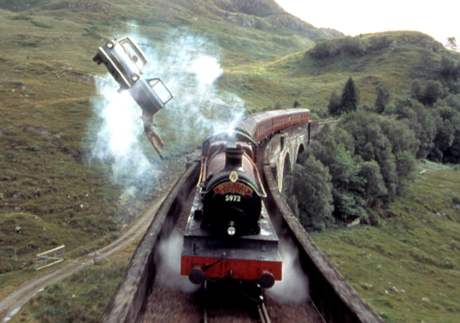 glenfinnan_harry_potter