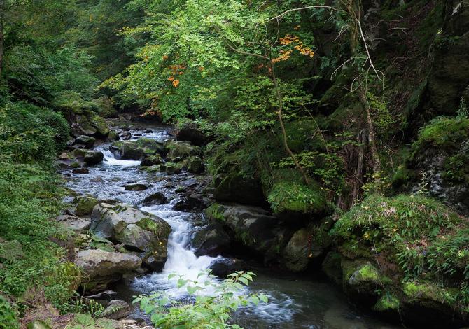 gli-ultimi-fiumi-incontaminati-deuropa-albania