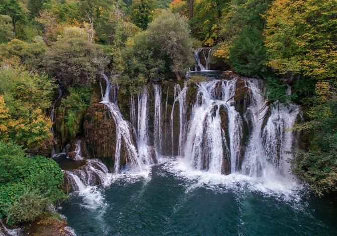 gli-ultimi-fiumi-incontaminati-deuropa-bosnia