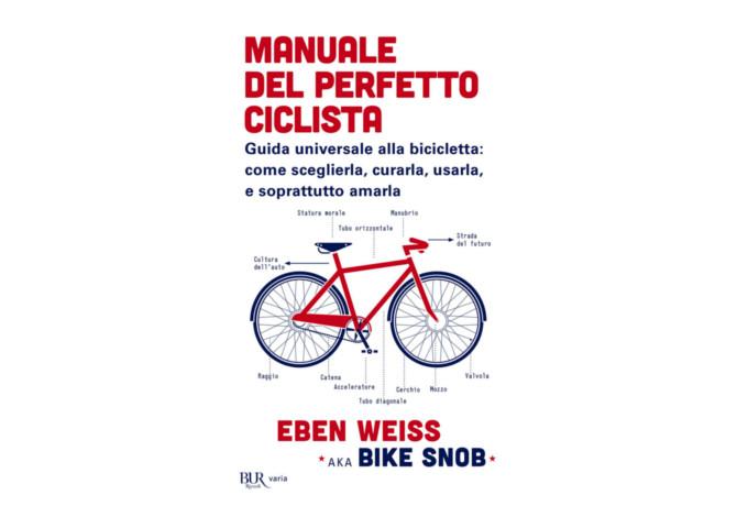 manuala-perfetto-ciclista-weiss