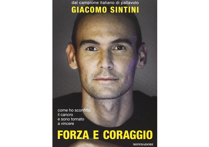 migliori-libri-storie-sport-forza-e-coraggio
