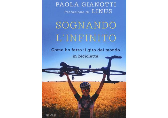migliori-libri-storie-sport-sognando-l-infinito