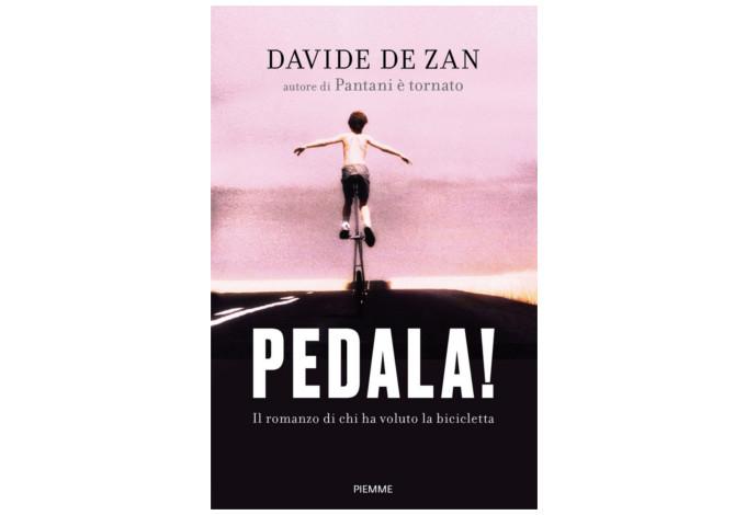 pedala-de-zan-piemme