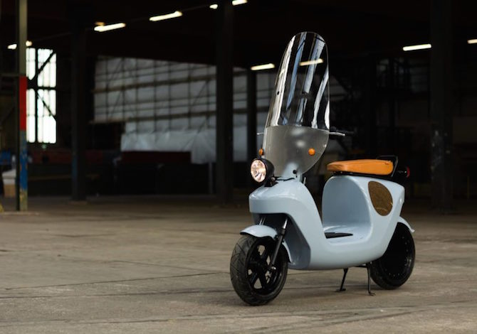 van-eko-scooter-elettrico-canapa