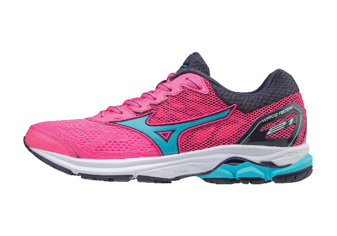 Le scarpe da running per iniziare a correre - SportOutdoor24