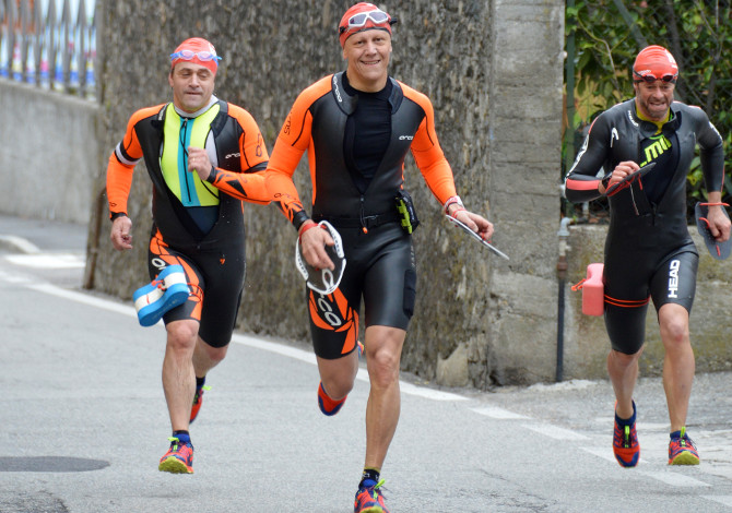 Swimrun Cheers_2