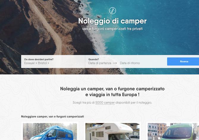 come-trovare-un-camper-a-noleggio-a-prezzi-bassi-con-il-camper-sharing-di-yescapa-camper