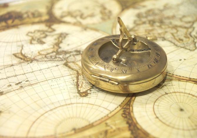 mappa-viaggi-antica